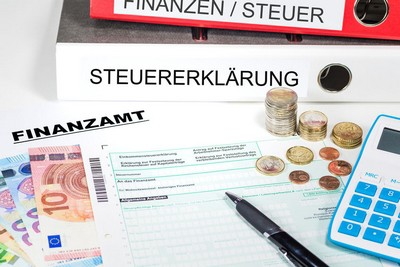 tax-return-steuererklarung-finanzamt